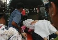 Đau lòng những cái chết tức tưởi của trẻ do cha mẹ bất cẩn khi lái xe