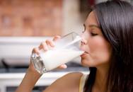 5 quan niệm sai lầm về uống sữa nhiều người vẫn tin
