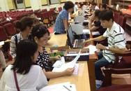 Ngày cuối đăng ký xét tuyển vào đại học, thí sinh cần lưu ý những gì?