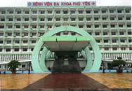 Phú Yên tăng cường luân phiên bác sĩ theo Đề án 1816