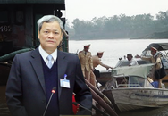 Tạm giữ hình sự 3 đối tượng đe dọa Chủ tịch tỉnh Bắc Ninh và thuộc cấp