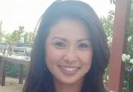 Gia đình cô gái gốc Việt xinh đẹp chết thảm trong vụ xả súng ở Las Vesgas đau xót lên tiếng