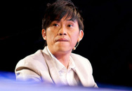 """Lộ cát-sê khủng của Hoài Linh, nhà sản xuất có """"âm mưu"""" gì?"""