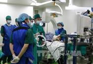 Bắc Ninh: Y tế cơ sở phát triển kỹ thuật mới để giảm quá tải cho tuyến trên