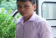 """Vu khống lãnh đạo huyện nhận """"hối lộ tình dục"""", nguyên bí thư xã lĩnh án"""