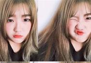 Con gái Choi Jin Sil nhập viện sau chuỗi ngày lên tiếng bị bà ngoại bạo hành