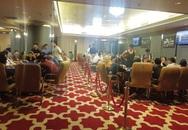 Vén màn bí mật sau những giải đấu Bridge & Poker (1): Môn thể thao trí tuệ nhưng dựa vào đỏ đen?