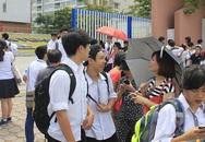 Hà Nội: Trường chuyên sớm phát hành hồ sơ tuyển sinh