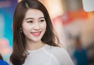 """Bạn thân bị tố quỵt tiền, Hoa hậu Thu Thảo """"ra mặt"""" bênh vực"""