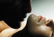 """Bí quyết yêu khiến chàng liêu xiêu (6): Vì sao những cô gái """"có tuổi"""" càng hấp dẫn?"""