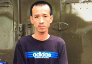 Từ Đồng Nai lên Sài Gòn đâm chết 'phi công' của người tình