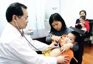 Mô hình Phòng khám bác sĩ gia đình có nhiệm vụ gì?