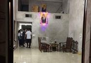 Nam Định: Nổ lớn trong đêm khiến 3 người tử vong