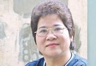 NSƯT Minh Vượng: 'Tôi rất nể trọng NSND Anh Tú'