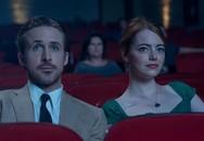 Những con số thú vị đằng sau đề cử Oscar 2017