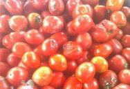 5 loại thực phẩm độc hại ngoài chợ tuyệt đối không nên mua