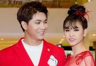 Tim và Trương Quỳnh Anh ly hôn, chỉ là tin đồn thất thiệt?