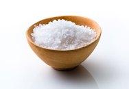 5 tác dụng kỳ diệu của muối tắm với sức khỏe phụ nữ