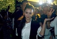 Bá Chi lần đầu tiết lộ về Tạ Đình Phong: '10 năm không một lần chia sẻ cảm xúc với vợ'
