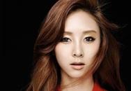 Ca sĩ Hàn viết tâm thư sau gần một năm bị phạt vì tội bán dâm
