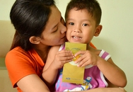 Cô gái làm bạn tử vong ở Sài Gòn được tạm đình chỉ điều tra