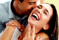10 dấu hiệu bạn đã tìm được người chồng lý tưởng
