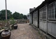 Cận cảnh nhà Bá Kiến 700 triệu đồng ở làng Vũ Đại