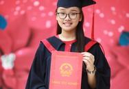Nữ sinh đỗ 3 trường chuyên muốn du học Australia