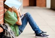 Thủ dâm, phim sex, quan hệ sớm - Những vấn đề đáng lo của tuổi teen