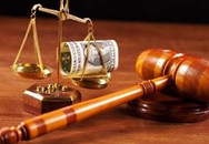 7 tội phá hoại hạnh phúc gia đình bị trừng phạt từ 1/1/2018
