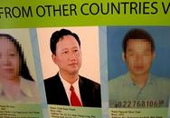Bắt thêm 2 lãnh đạo liên quan đến vụ án Trịnh Xuân Thanh