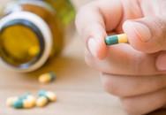 Cô gái trẻ chết vì phạm sai lầm lớn khi uống thuốc cảm, 3 điều phải nhớ khi dùng thuốc