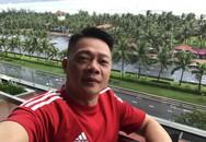 BTV Quang Minh chia sẻ cuộc sống độc thân ở Đà Nẵng khiến nhiều người bất ngờ