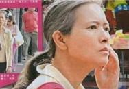Vì sao Lam Khiết Anh nửa điên nửa tỉnh nhiều năm nhưng bạn bè showbiz không ai giúp đỡ?
