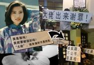 Trùm showbiz Tăng Chí Vỹ hoảng loạn sau cái chết của Lam Khiết Anh?