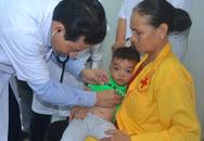 Xác định được nguyên nhân khiến hơn 200 cô trò ở Hà Nội nhập viện sau khi ăn buffet mừng ngày Nhà giáo Việt Nam