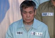 Hàn Quốc bỏ tù chủ giáo phái cưỡng hiếp 8 nữ tín đồ