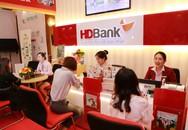 HDBank đạt giải ngân hàng bán lẻ tiêu biểu năm 2018