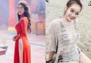 Vụ cô gái xinh đẹp nhảy lầu tự tử: Nạn nhân đã nhiều lần tìm đến cái chết