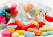 """Bộ Y tế cấm lưu hành """"các thuốc Trung Quốc làm từ thịt người"""""""