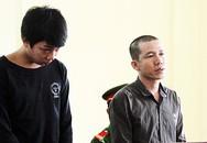 Hai thanh niên đi tù sau khi bé gái 12 tuổi sinh con