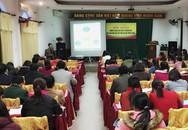 Hà Giang: Hội thảo nâng cao hiệu quả công tác kiểm soát mất cân bằng giới tính