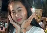 Một nữ sinh lớp 10 ở Tiền Giang mất tích nhiều ngày