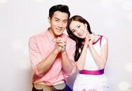 Vừa dính tin đồn tái hợp Trương Bá Chi, Tạ Đình Phong lại bị nghi là tình mới của Dương Mịch, sẽ công khai hẹn hò vào năm sau