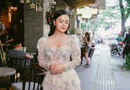 Phạm Quỳnh Anh lần đầu tiết lộ về 'điềm báo' đổ vỡ hôn nhân giữa cô và nhạc sĩ Quang Huy