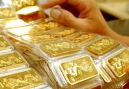 Ngày vía Thần Tài nên mua vàng gì cho may mắn cả năm?