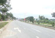 Đà Nẵng: Thêm 2 tuyến đường xử phạt nguội qua camera giám sát