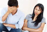 Cái kết đắng của người vợ biến chồng thành 'tù nhân' chỉ vì quá yêu