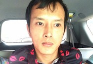 Trùm ma túy phẫu thuật thẩm mỹ để trốn truy nã sa lưới ở Sài Gòn