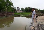 Hà Nội chỉ đạo làm rõ vụ 2 học sinh THCS đuối nước ở xã La Phù